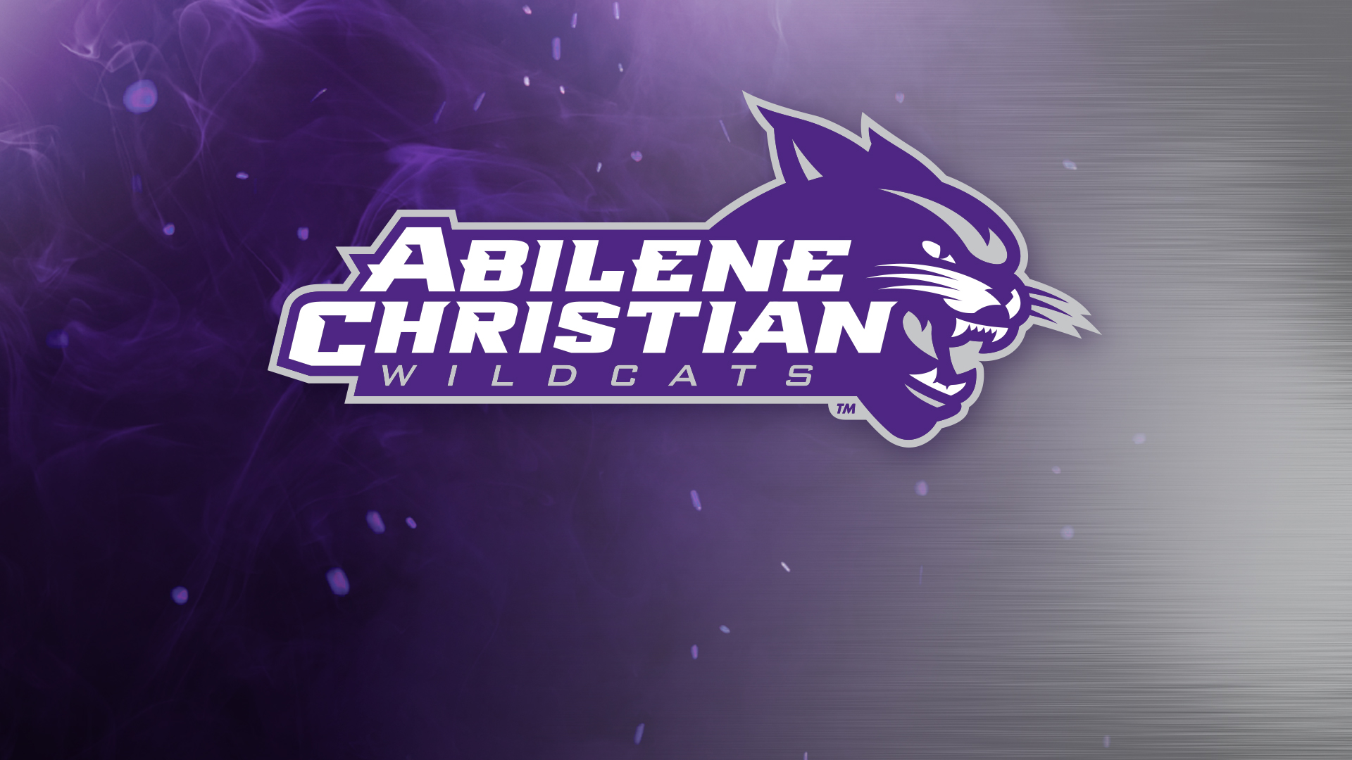 Abilene Christian University Tuition >> Athletics To Comply With Acu Policy Regarding Pets Abilene